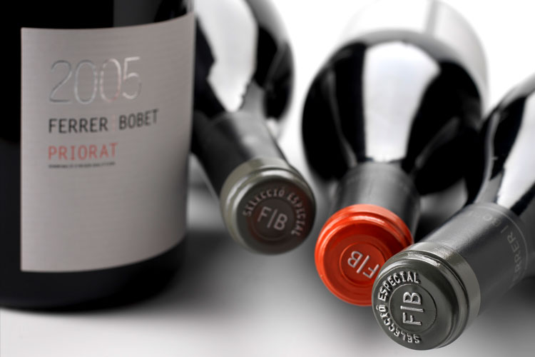 nuestros_vinos/ferrer_bobet_label_bottle_design.jpg
